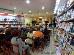 mondadori librerie libreria mondadori monterotondo librinfestival