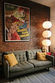 59 best art inspiration room designs images on pinterest