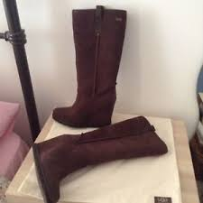 s genuine ugg boots genuine ugg boots size 3 ebay