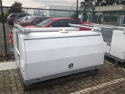 tsb lift off canopy remote central locking auction 0002 3006053