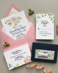 wedding invitations ideas wedding invitation ideas oh so beautiful paper