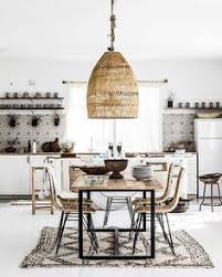 home interior kitchen renovatie appartement behoud originele details 2 oppussing