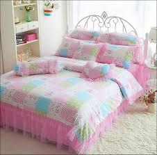 bedroom marvelous designer bedsheets burberry duvet cover cheap