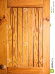Wood Furniture Door Wooden Cabinet Door Stock Photo Image 21963190
