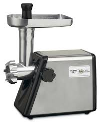 Kitchen Products by Amazon Com Waring Mg100 Meat Grinder 300 Watt Stainless Steel