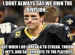 Funny Saints Memes - saints smack talk meme thread page 2 talk about the falcons