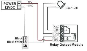 doorbell wiring diagram 2 bells love wiring diagram ideas