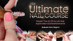 gel or acrylic what is shellac what is mma mary tell u0027s all