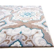 Teal Shag Area Rug Area Rugs Amazing Shag Area Rugs Safavieh Power Loomed Taupe