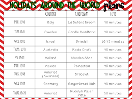 holidays around the world worksheets free worksheets library