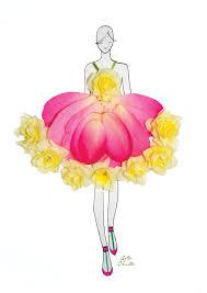 real petals 184 best flower petal images on fashion