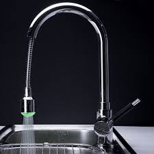Touch Bathroom Faucet Kitchen Superb Grohe Kitchen Faucets Modern Faucets Bathroom