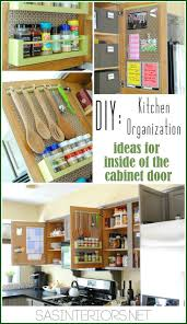 brilliant organizing kitchen ideas in interior decorating ideas