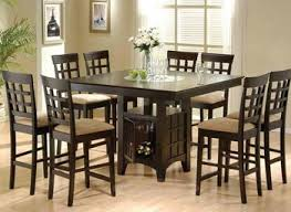 high end dining room chairs createfullcircle com