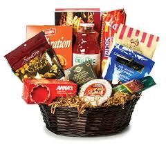 food gift basket gift baskets reserve thrifty foods