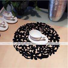kitchen table mats home design ideas