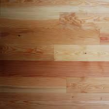 blakely island island fir flooring 3 1 4