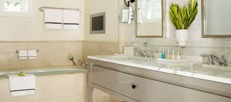 Pictures Of Pedestal Sinks In Bathroom by Tuxedo By Barbara Barry Pedestal Sink P72037 00 Pedestals