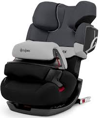 Pallas M Fix Cybex 香港 Cybex Car Seat Pallas 2 Fix Gray Rabbit 2018 Cybex Maxis Babywelt