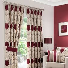 12 best lounge images on pinterest lounges curtains and dining room