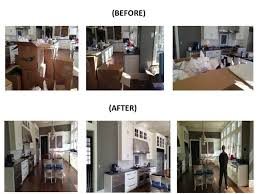 Before And After Organizing by Organized Room Before And After Before Aftercraft Room Elegant