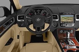 volkswagen touareg 2017 interior car picker volkswagen touareg hybrid interior images