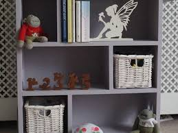 58 cute bookcases top 7 white bookcases for your home office cute