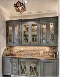 Grey Cabinets In Kitchen 15 Stunning Gray Kitchens Gray Kitchens Kitchens And Woods