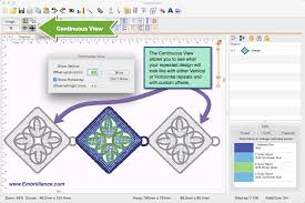 Home Design Software For Mac Embrilliance Embroidery Software For Mac And Pc Stitchartist