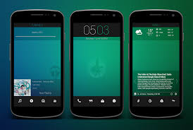 android app home screen design aloin info aloin info