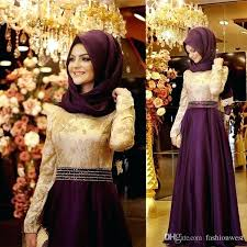 islamic wedding dresses islamic wedding dresses ostinter info