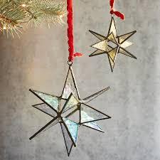 large points of light ornament robert redford s sundance catalog