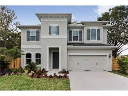 12013 marblehead drive tampa fl westchase home for sale