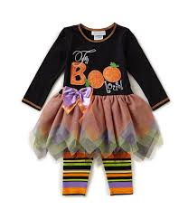 Toddler Halloween Shirt by Kids Baby Baby Girls Dillards Com