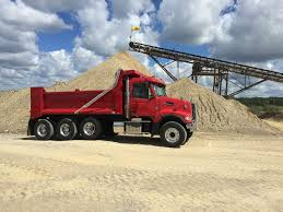 used 2011 ford ranger for sale kingston pa volvo dump trucks for sale 112 listings page 1 of 5