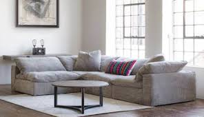 Corner Sofa In Living Room - corner sofa range with luxury designs darlings of chelsea