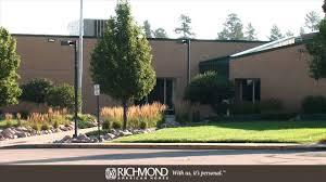 Home Design Center Denver Finest Richmond American Homes Design Center Denver On With Hd