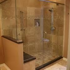 master bathroom shower tile ideas 18 best master bath images on bathroom ideas bathroom