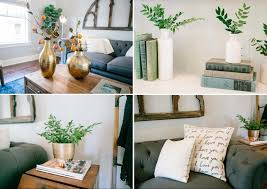 fixer upper house seasons joanna gaines and magnolia