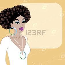 Frisur Lange Haare Nat Lich by Braun Haare Lizenzfreie Vektorgrafiken Kaufen 123rf