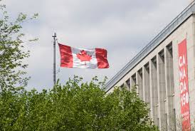 Canadian Flag History Facts What Are Canada U0027s Legislative Assemblies