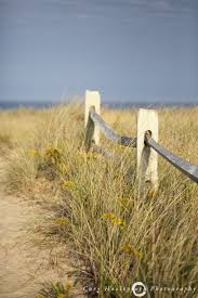 52 best nantucket beaches images on pinterest nantucket cape