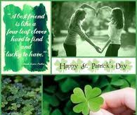 st patrick u0027s day quotes pictures photos images and pics for