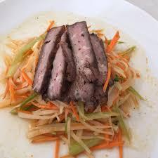 The Absolute Best Chinese Food In Nyc U0027s Chinatown Liu Mandarin Kitchen Temp Closed 110 Photos U0026 137 Reviews