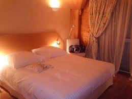 hotel restaurant avec dans la chambre chambre avec lit king size picture of les alisiers hotel