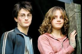 Hermione Granger In The 1st Movoe The Essential History Of Emma Watson U0027s Path To Hotness U2013 Stay For