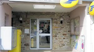 ouverture bureau de poste férel les horaires d ouverture du bureau de poste vont être modifiés