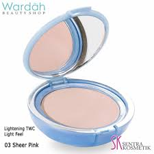 Lipstik Wardah Exclusive Light wardah exclusive lipstick 47 light wikiharga