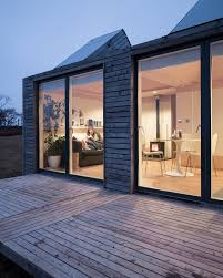 Ikea Prefab House by Images About Tiny House On Pinterest Prefab Houses And Homes Idolza