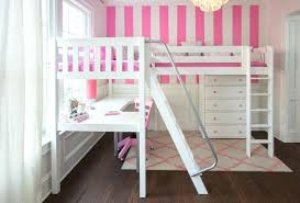 teenage bunk beds with desk teen bunk beds sale 2 white high sleeper with sofa bed desk bedrooms